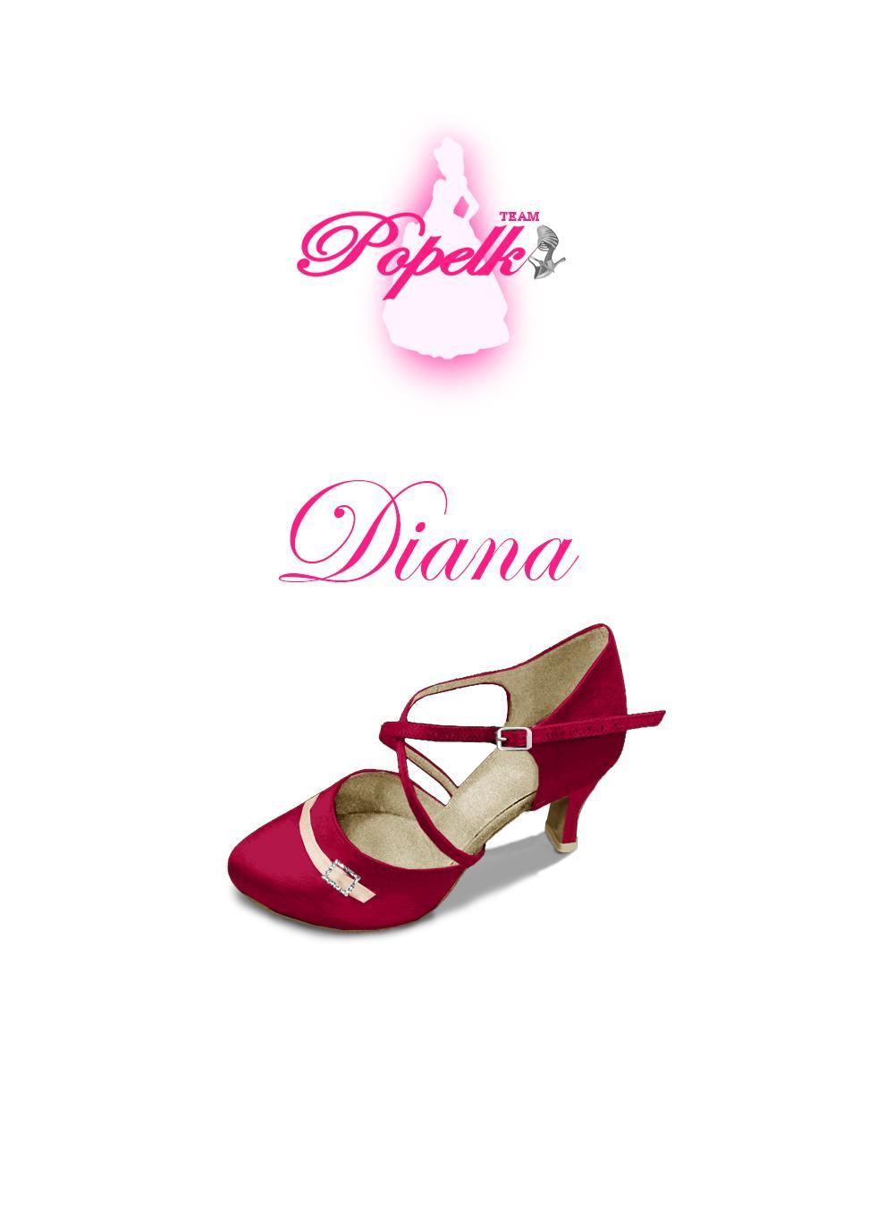 Svadobné topánky s úpravou na želanie - inšpirácie bordó, hnědá, čokoládová - Obrázok č. 36