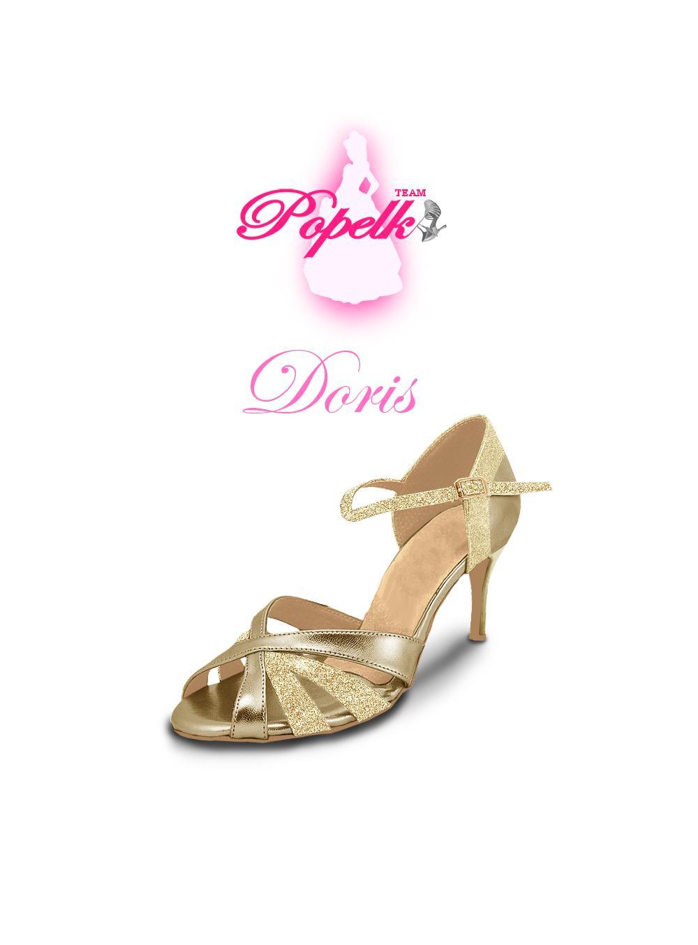 Svadobné topánky navrhni a uprav si ich podľa seba - inšpirácie zlatá - Obrázok č. 64