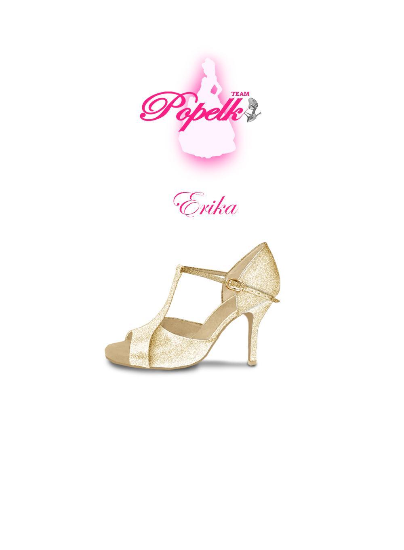 Svadobné topánky navrhni a uprav si ich podľa seba - inšpirácie zlatá - Obrázok č. 65