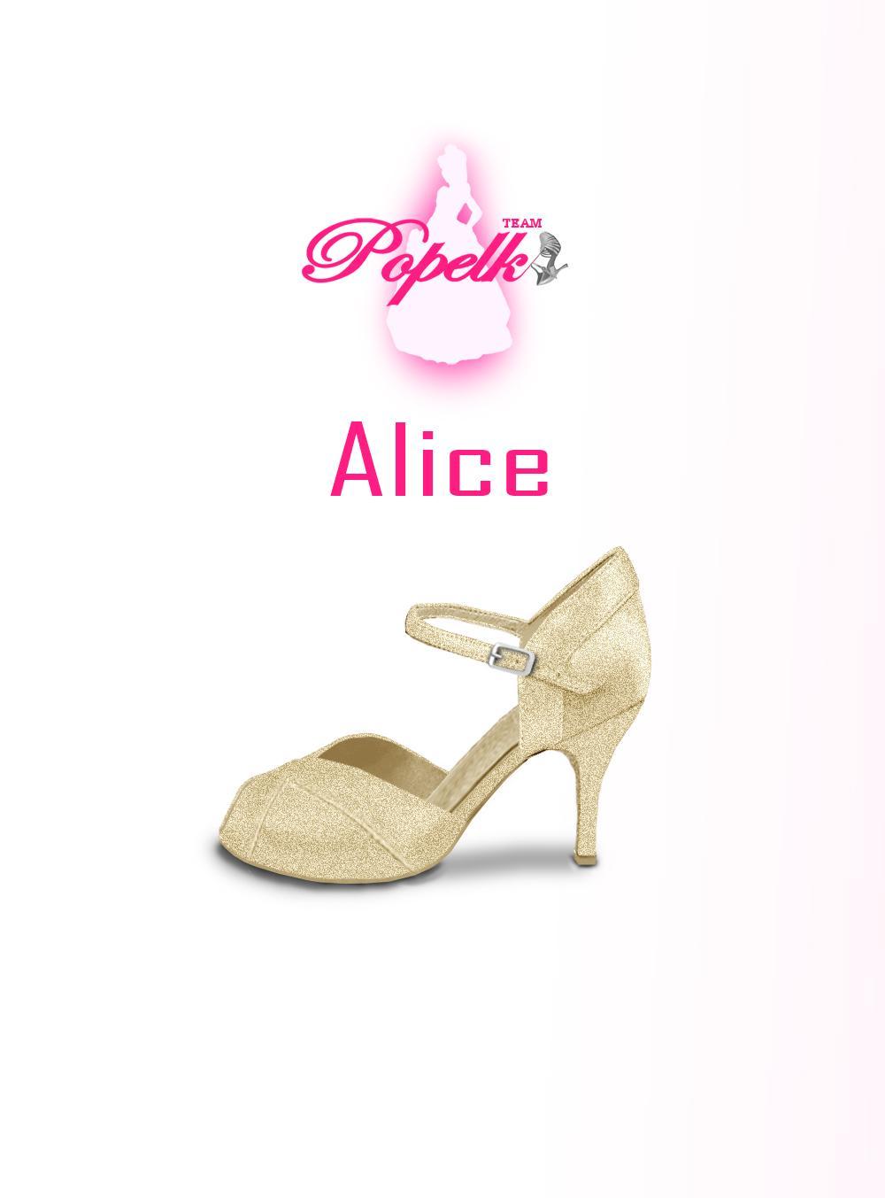 Svadobné topánky navrhni a uprav si ich podľa seba - inšpirácie zlatá - Obrázok č. 67