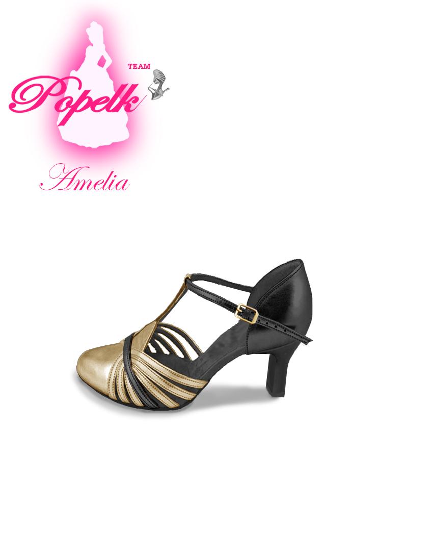 Svadobné topánky navrhni a uprav si ich podľa seba - inšpirácie zlatá - Obrázok č. 68