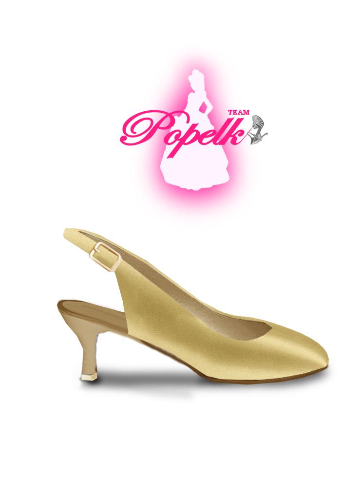 Svadobné topánky navrhni a uprav si ich podľa seba - inšpirácie zlatá - Obrázok č. 69