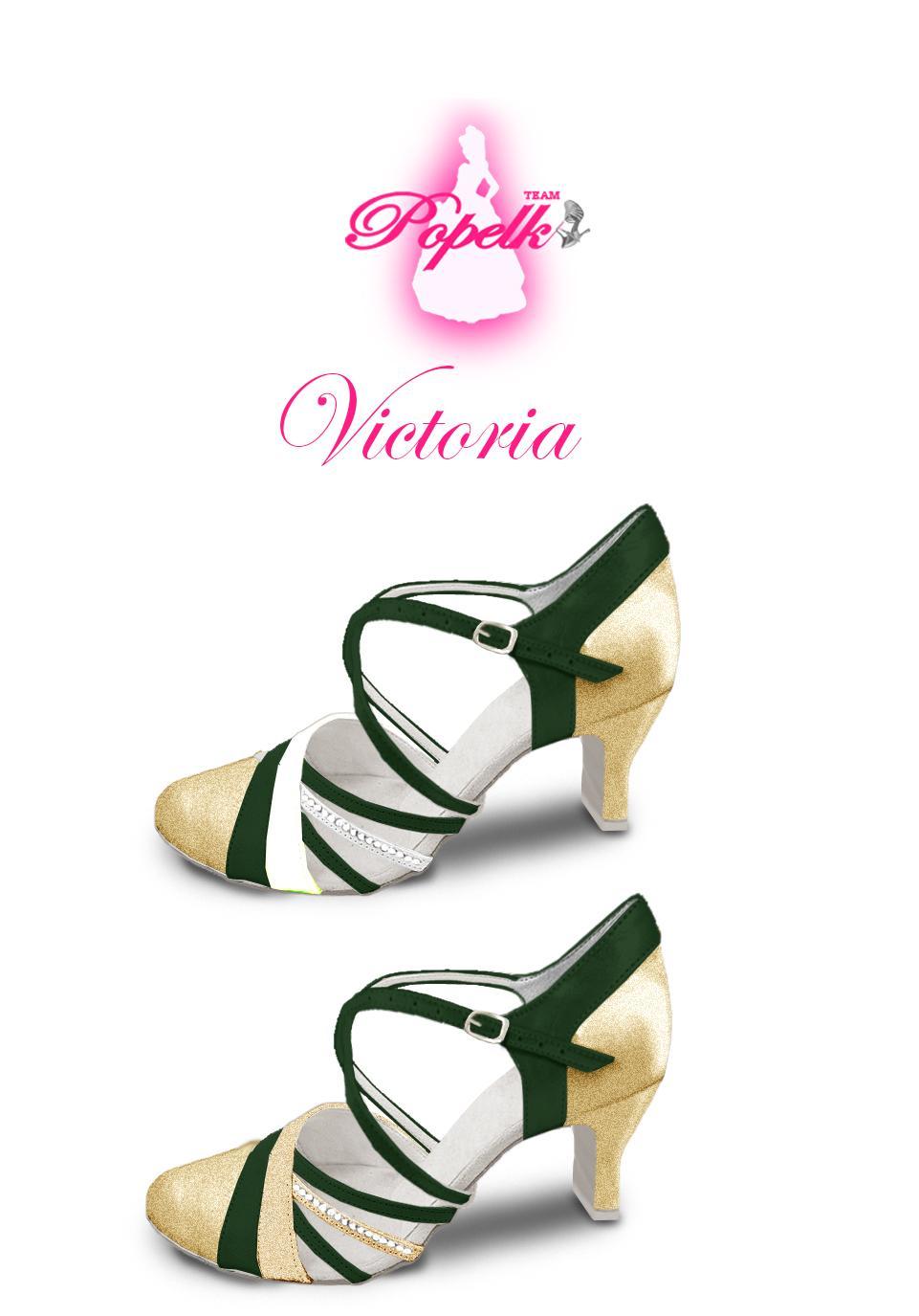 Svadobné topánky navrhni a uprav si ich podľa seba - inšpirácie zlatá - Obrázok č. 70