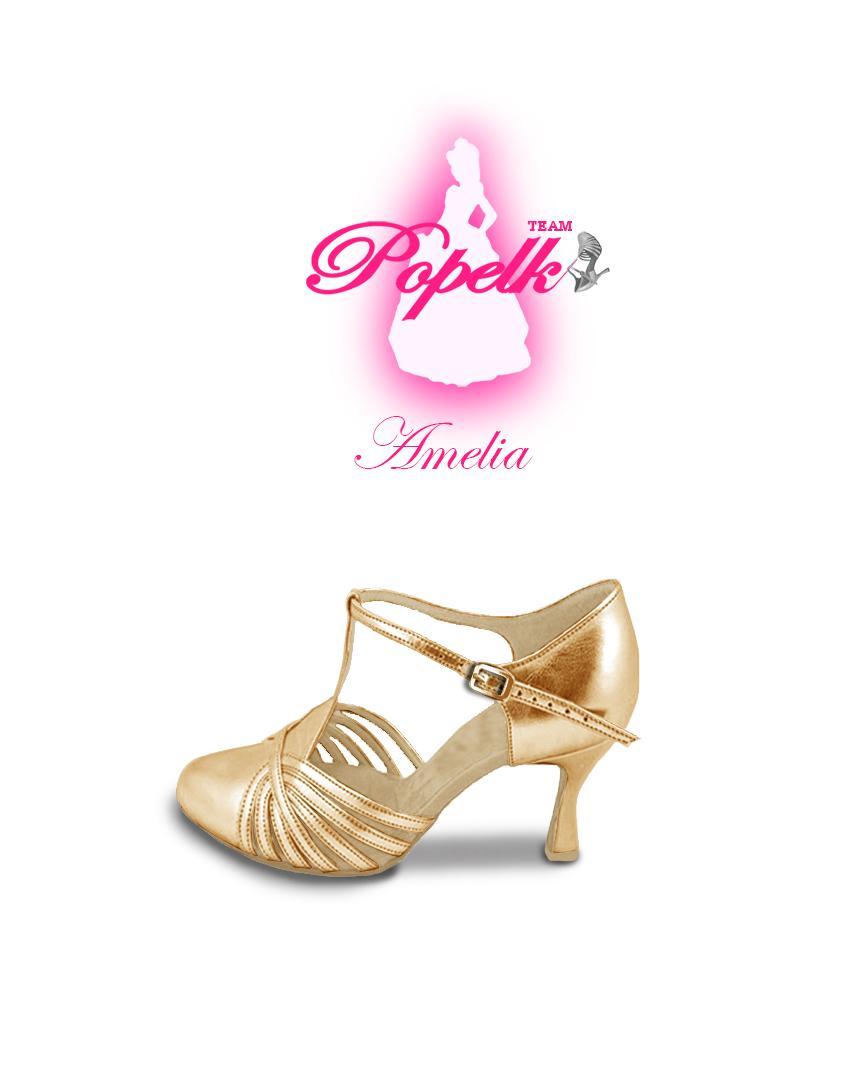 Svadobné topánky navrhni a uprav si ich podľa seba - inšpirácie zlatá - Obrázok č. 71