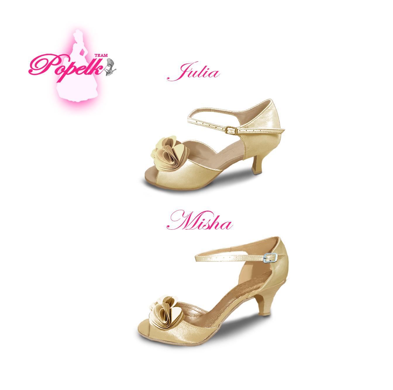Svadobné topánky navrhni a uprav si ich podľa seba - inšpirácie zlatá - Obrázok č. 72