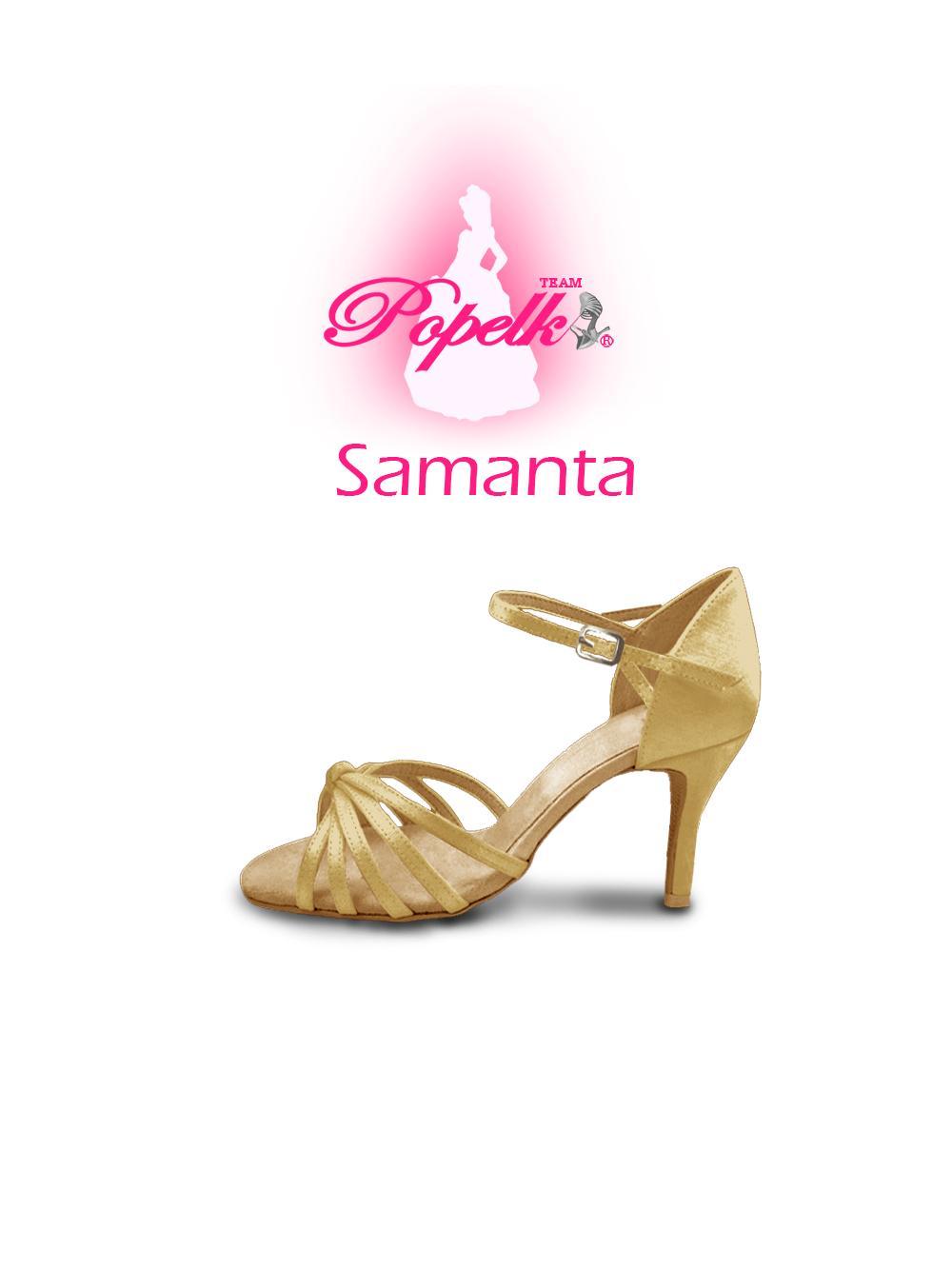 Svadobné topánky navrhni a uprav si ich podľa seba - inšpirácie zlatá - Obrázok č. 73