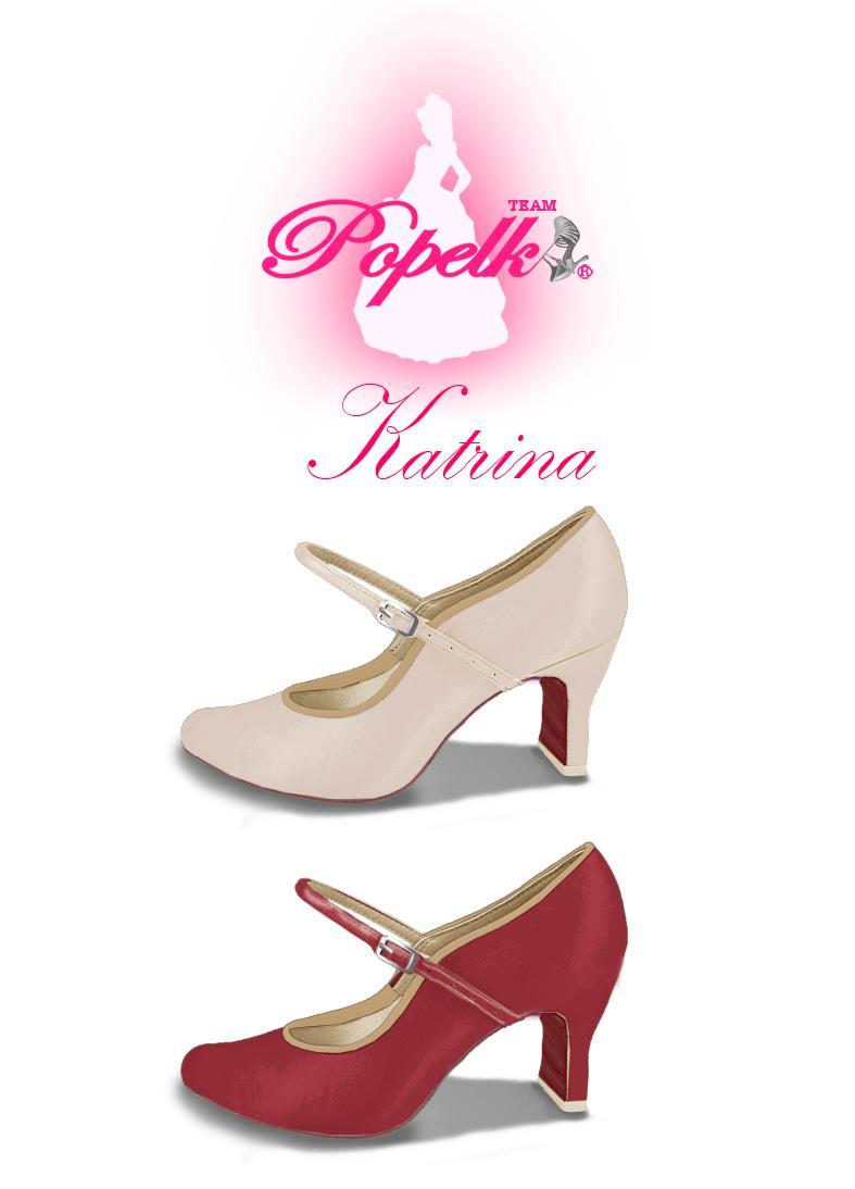 Svadobné topánky s úpravou na želanie - inšpirácie bordó, hnědá, čokoládová - Obrázok č. 45