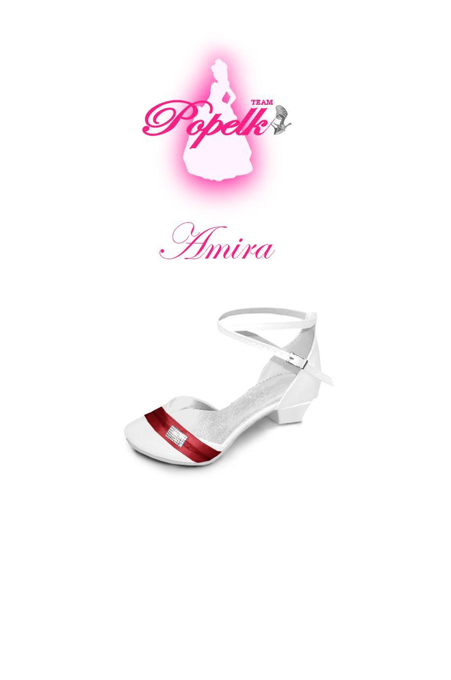 Svadobné topánky s úpravou na želanie - inšpirácie bordó, hnědá, čokoládová - Obrázok č. 46