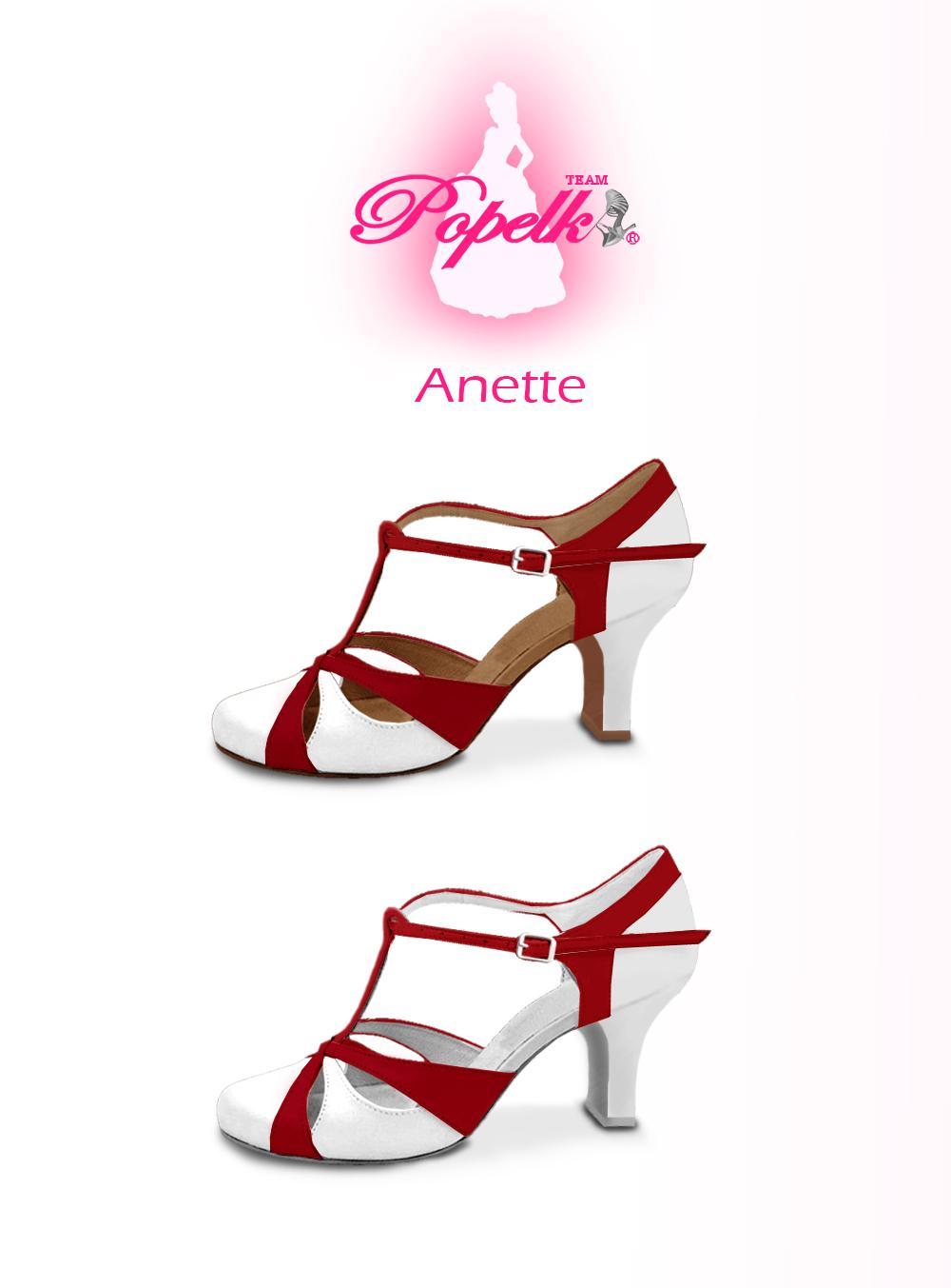Svadobné topánky s úpravou na želanie - inšpirácie bordó, hnědá, čokoládová - Obrázok č. 47