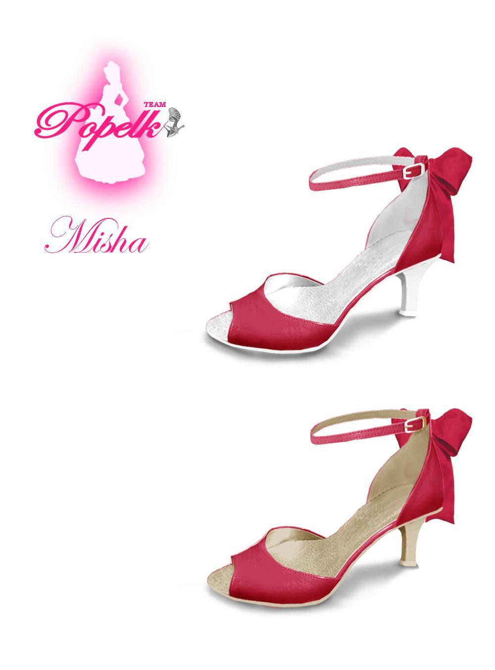 Svadobné topánky s úpravou na želanie - inšpirácie bordó, hnědá, čokoládová - Obrázok č. 51