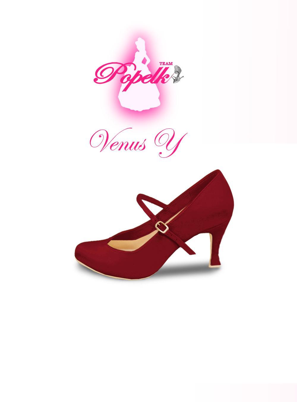 Svadobné topánky s úpravou na želanie - inšpirácie bordó, hnědá, čokoládová - Obrázok č. 52