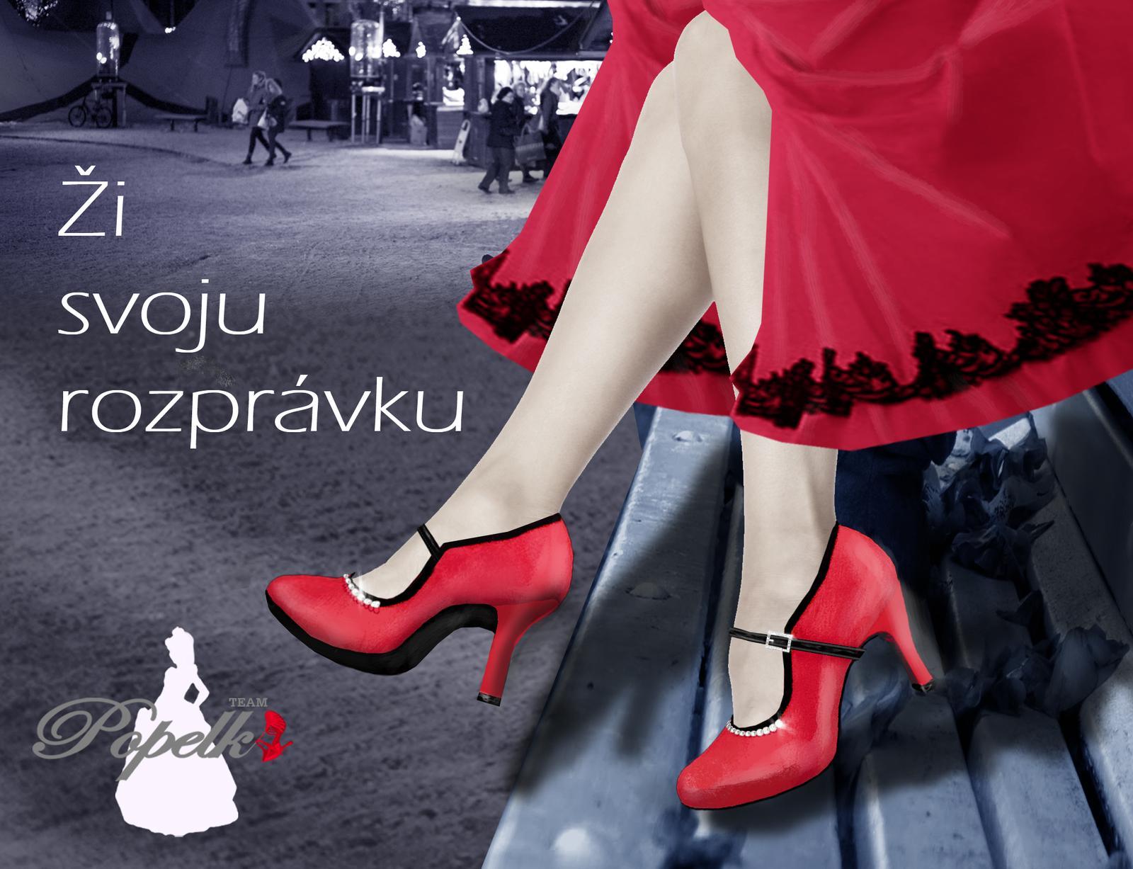 @zuzankake Dúfame, že Vás... - Obrázok č. 1