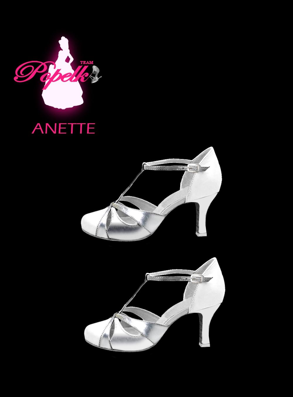 @katallinka Dobrý deň, topánky... - Obrázok č. 1