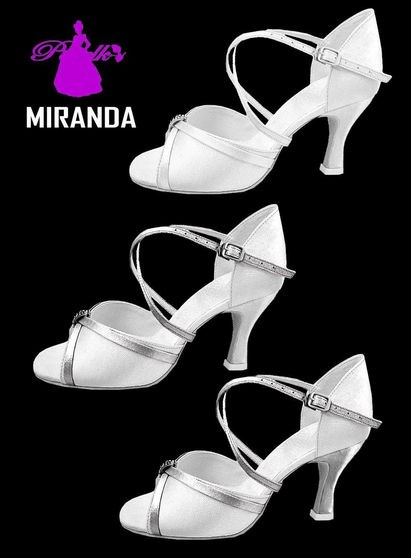 @katallinka Dobrý deň, topánky... - Obrázok č. 2