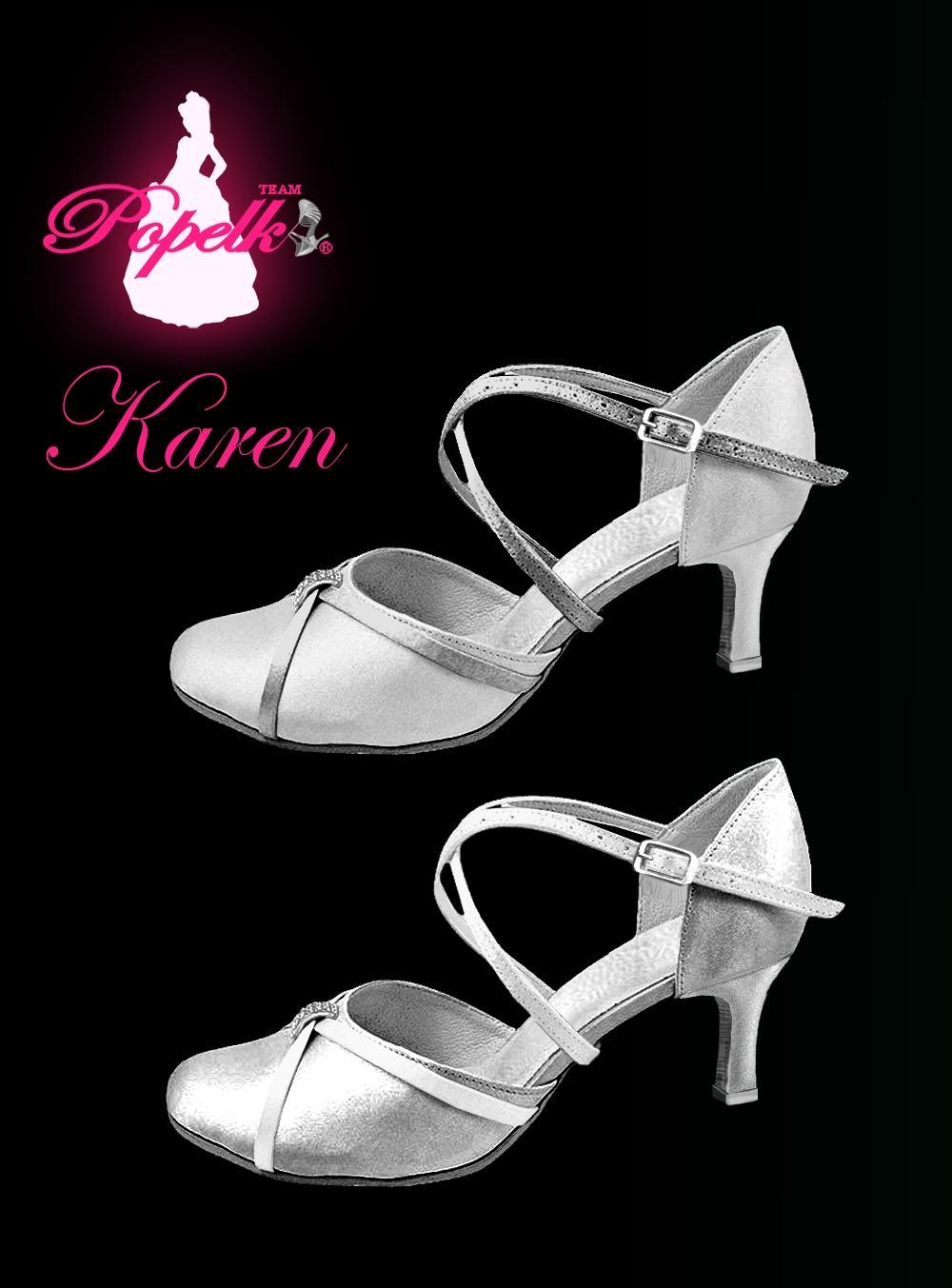 @katallinka Dobrý deň, topánky... - Obrázok č. 3