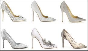 185e6e6ebef7 Pohodlné sandálky na svadbu - - Topánky