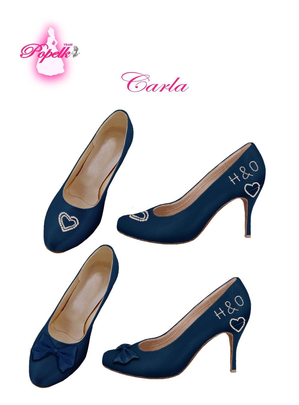 @janas17 Dobrý deň topánky... - Obrázok č. 1