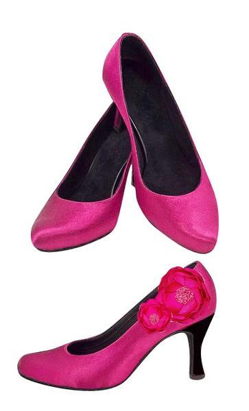 @janas17 Dobrý deň topánky... - Obrázok č. 2
