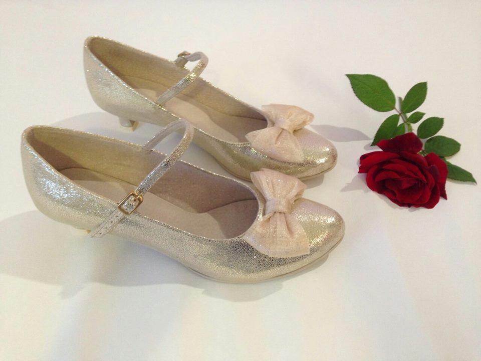 @katarinka92 Nízke svadobné topánky... - Obrázok č. 2