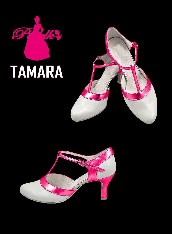 Luxusné topánky od veľ 32 - 44 nielen pre nevesty  - Obrázok č. 4