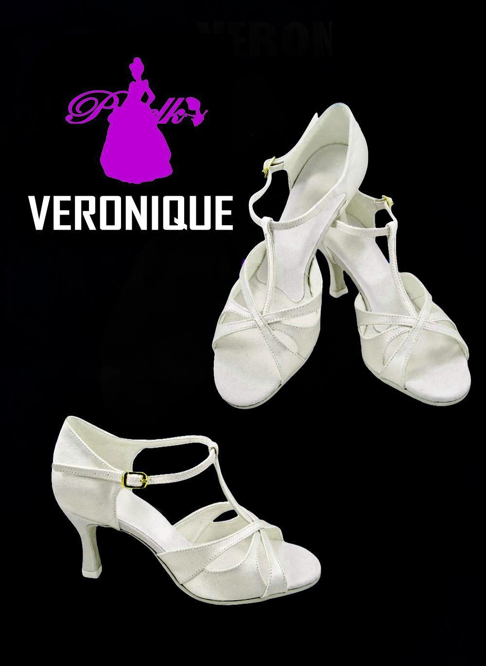 Luxusné topánky od veľ 32 - 44 nielen pre nevesty  - Obrázok č. 3