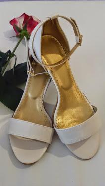 Zlož si svoje luxusné topánky podľa seba od 32-44 - Obrázok č. 4
