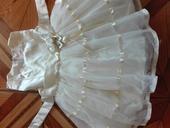 Družičkové šaty , 98