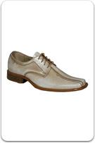 boty má trochu světlejší, zatím jsou objednané přes salon