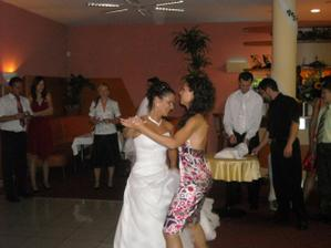 vencekovy tanec