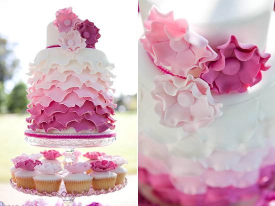 Insprace dorty... - Obrázek č. 16