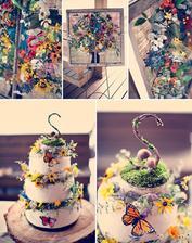 lesna torta :)