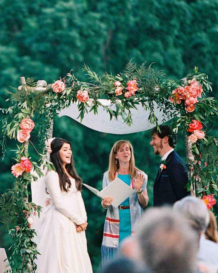 Lesná svadba - Obrázek č. 4