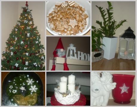 Vánoční... - Obrázek č. 30