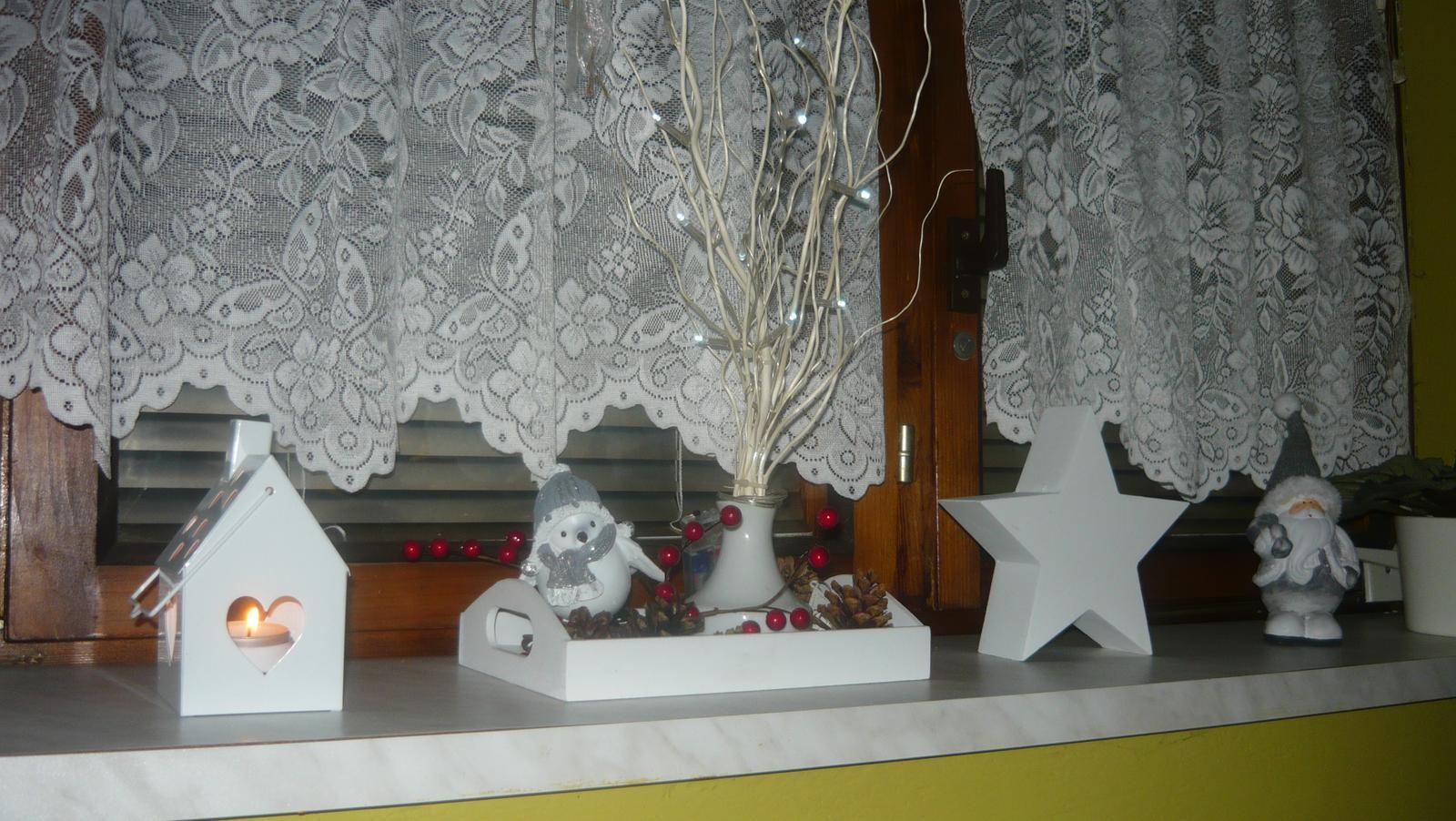 Vánoční... - Obrázek č. 32