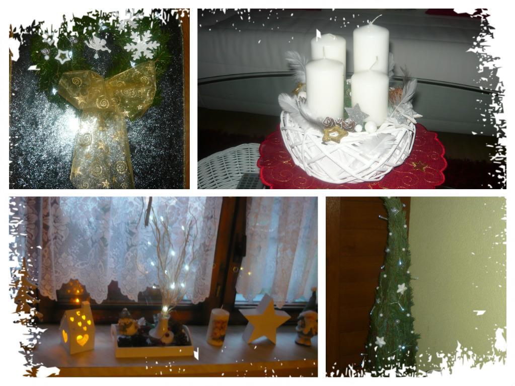 Vánoční... - Obrázek č. 28