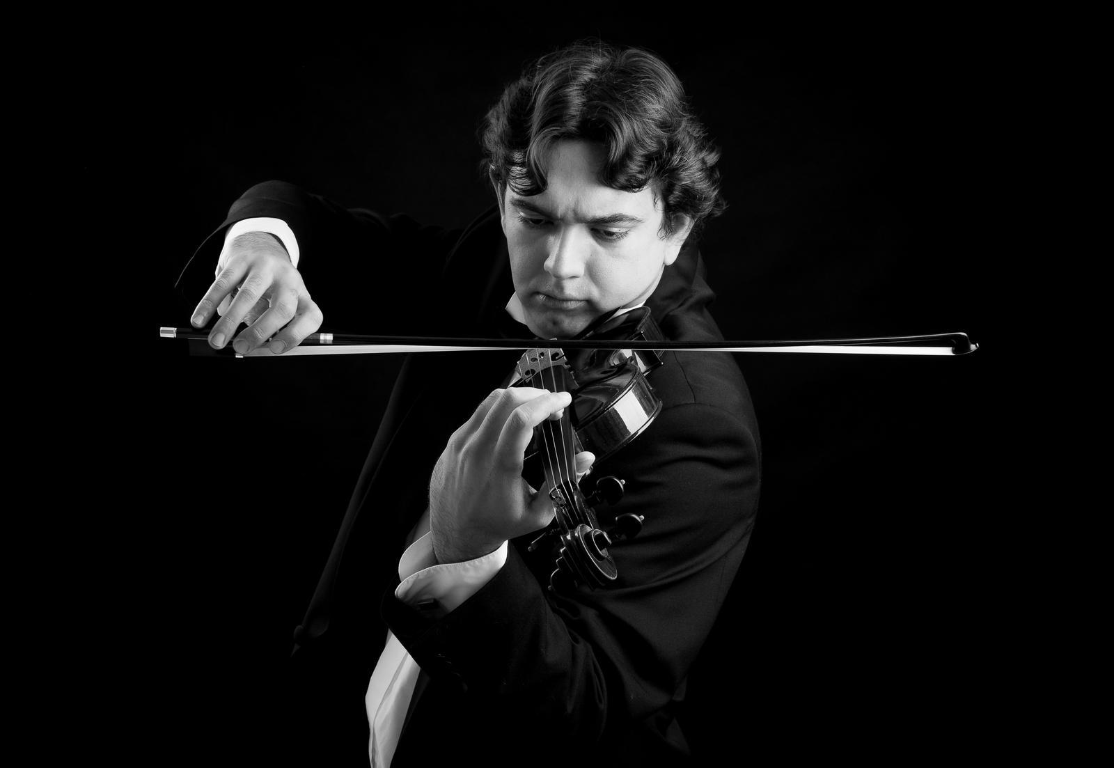 hudbaprevas - Július Szászi