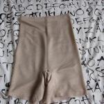 stahovací spodní prádlo Marks, Spencer, L