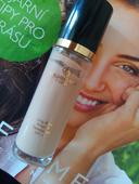 make-up giordani gold,