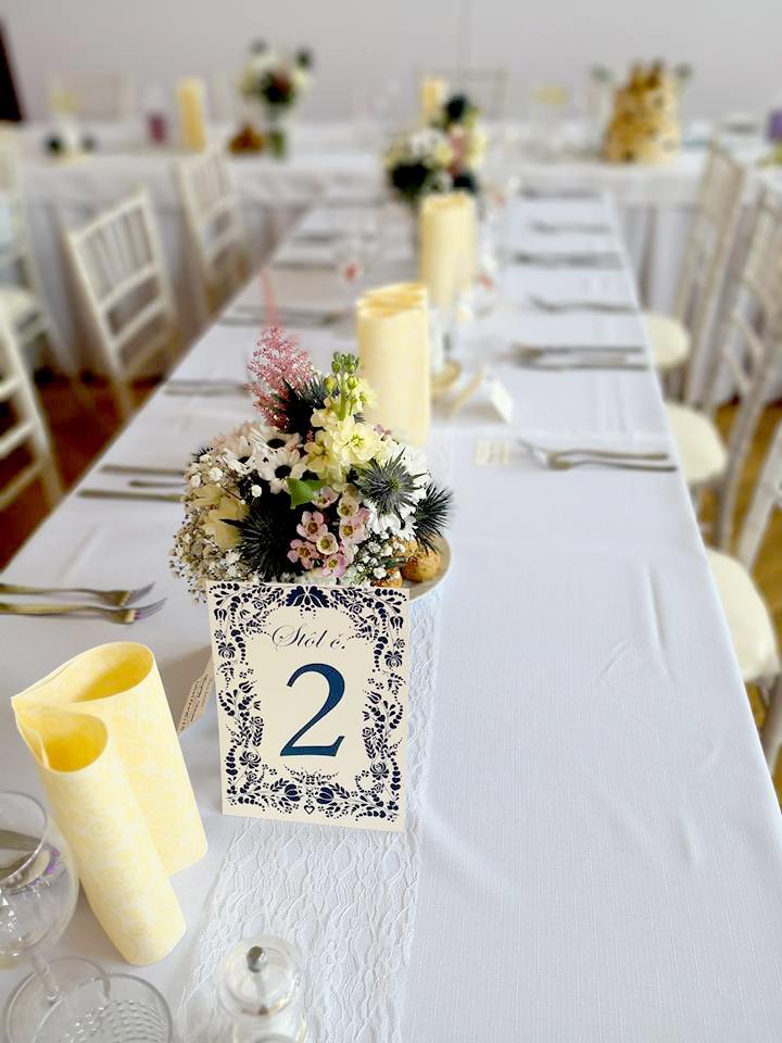 Svadba 8.9.2018 - Brezolupy - Obrázok č. 4