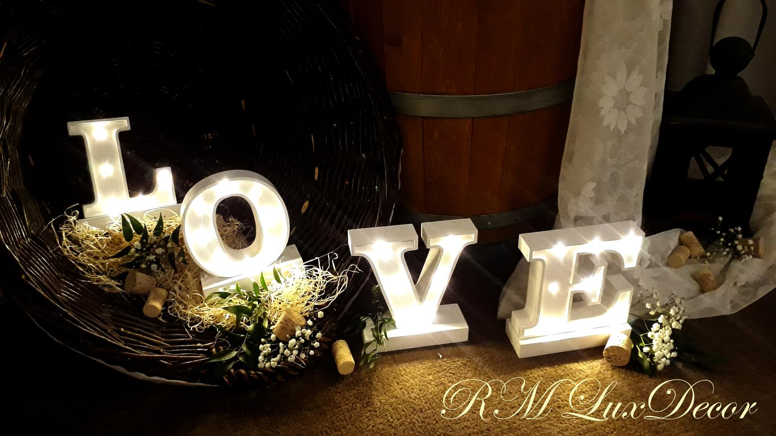 Svadba 13.10.2018 - Pezinok - Obrázok č. 6