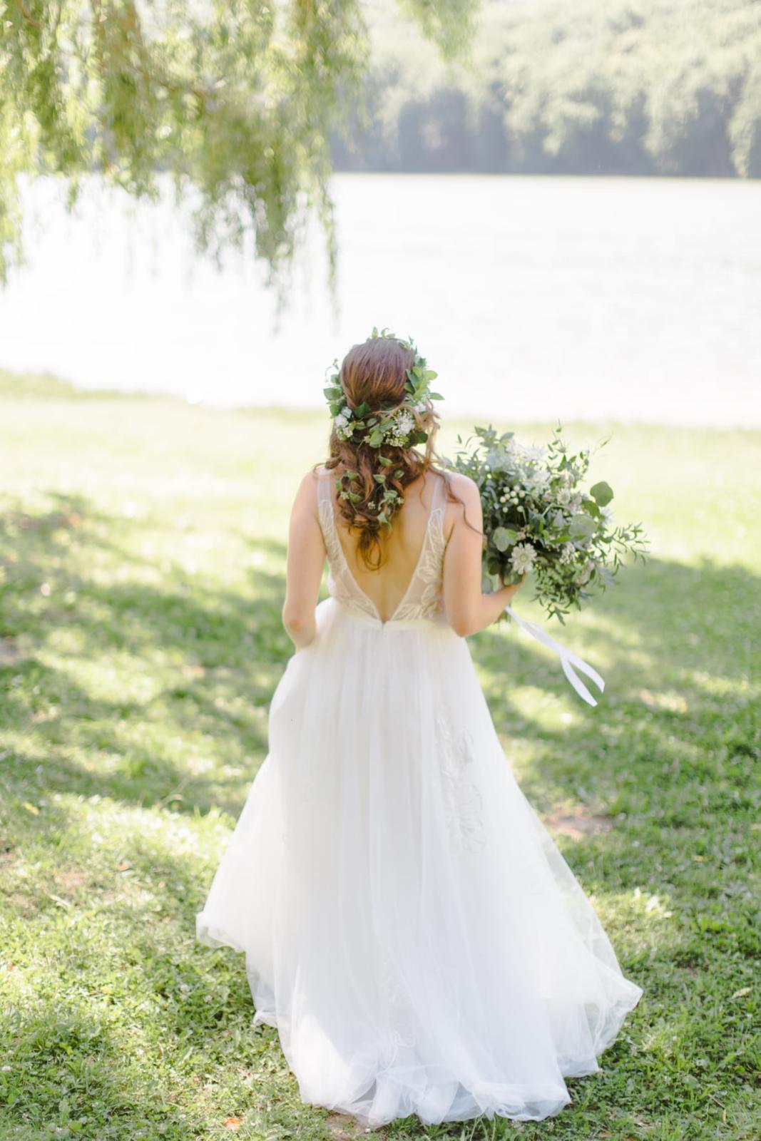 Svadba 21.8.2020 Podvišňové - foto: Daniel Nedeliak