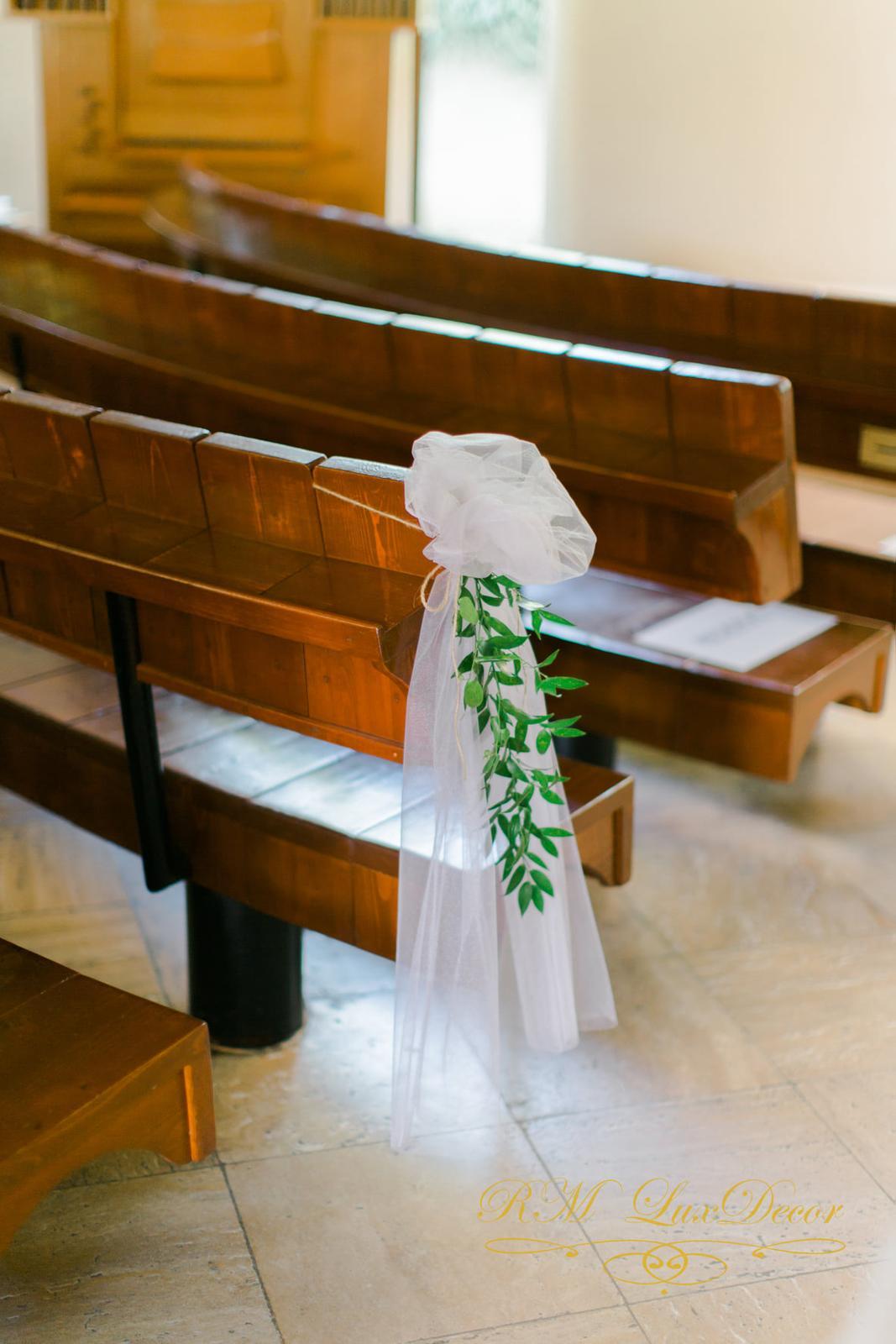 Svadba 21.8.2020 Podvišňové - Obrázok č. 2