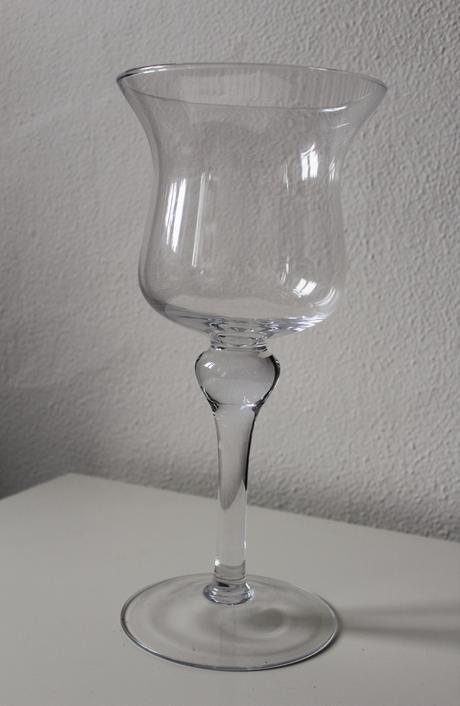 Čaša - prenájom - Obrázok č. 1