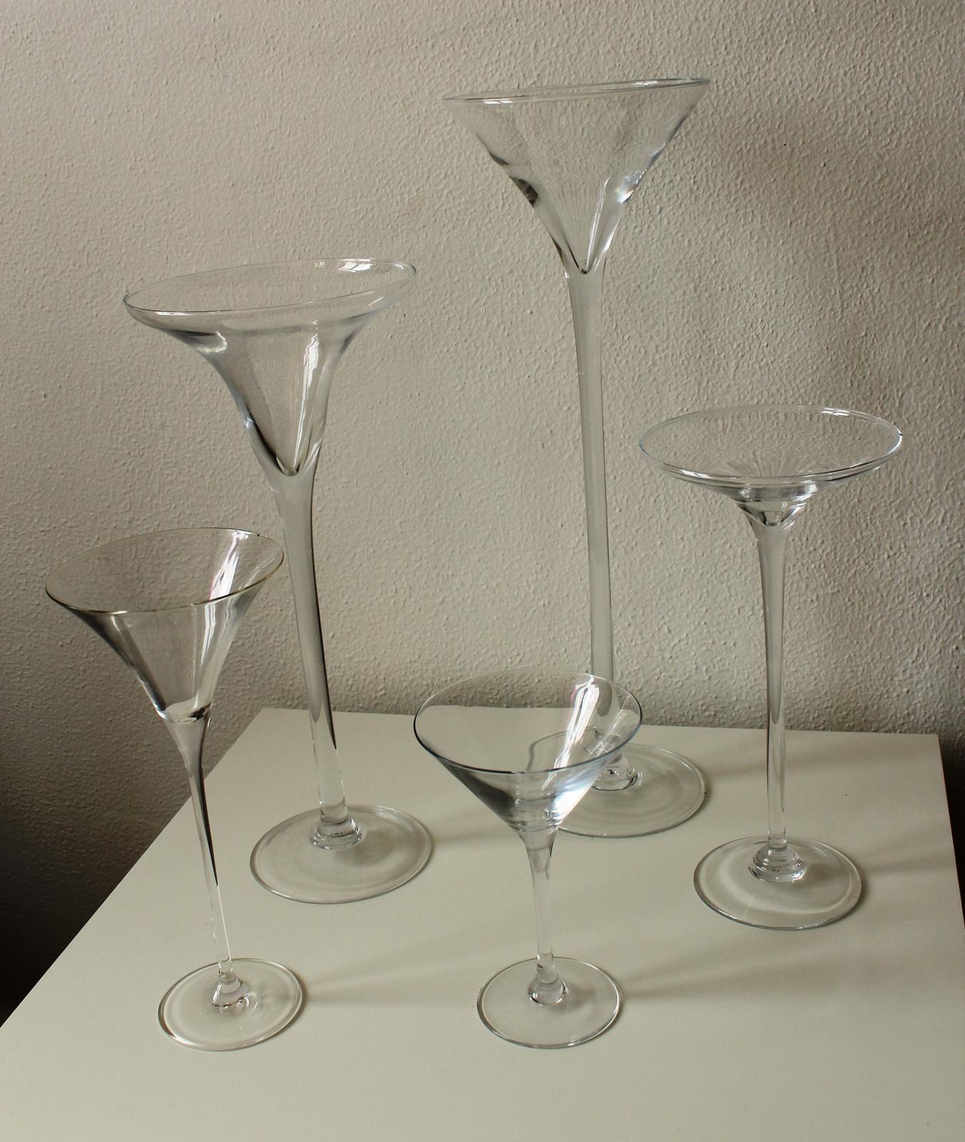 Martini - prenájom - Obrázok č. 1