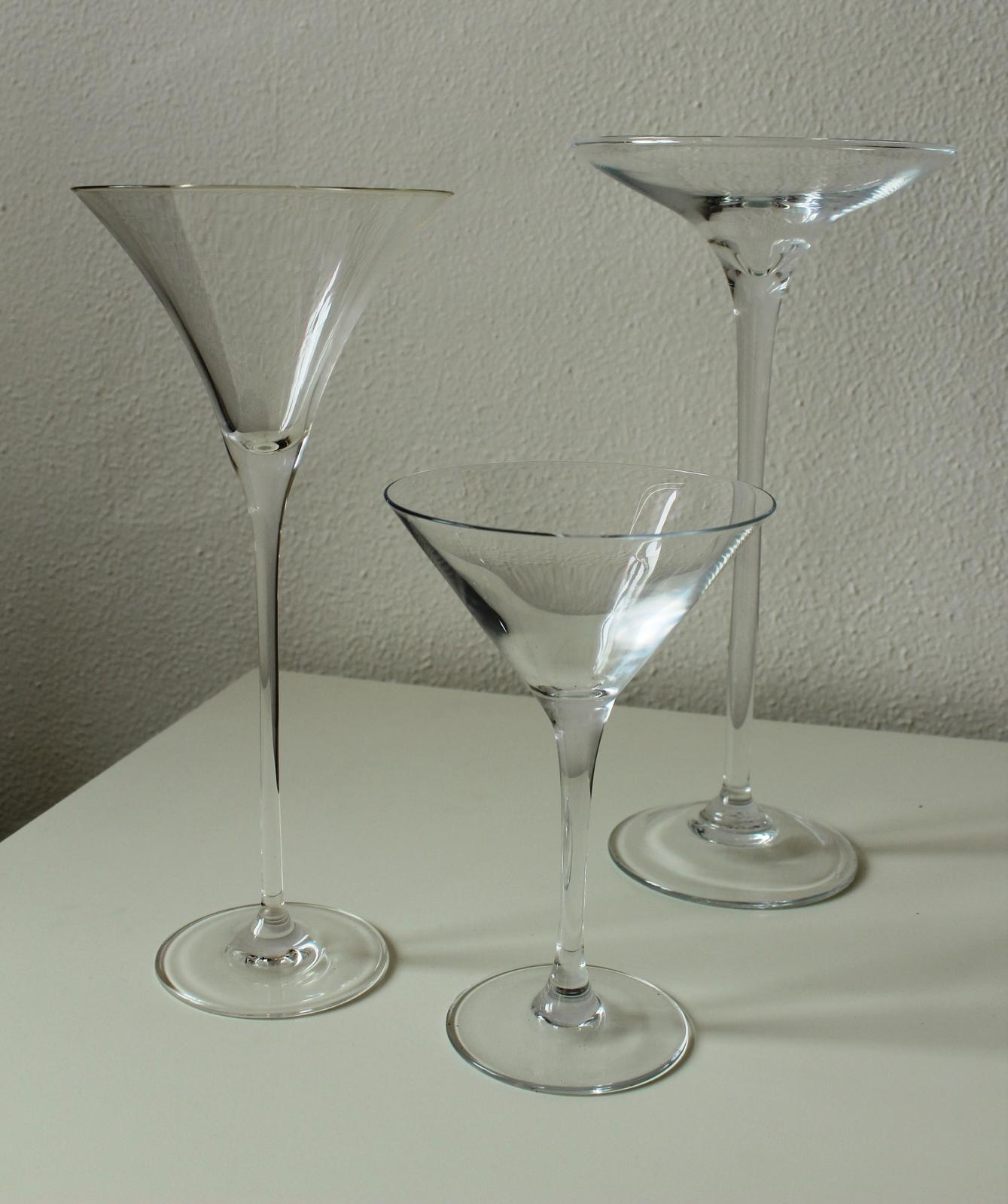 Martini - prenájom - Obrázok č. 3