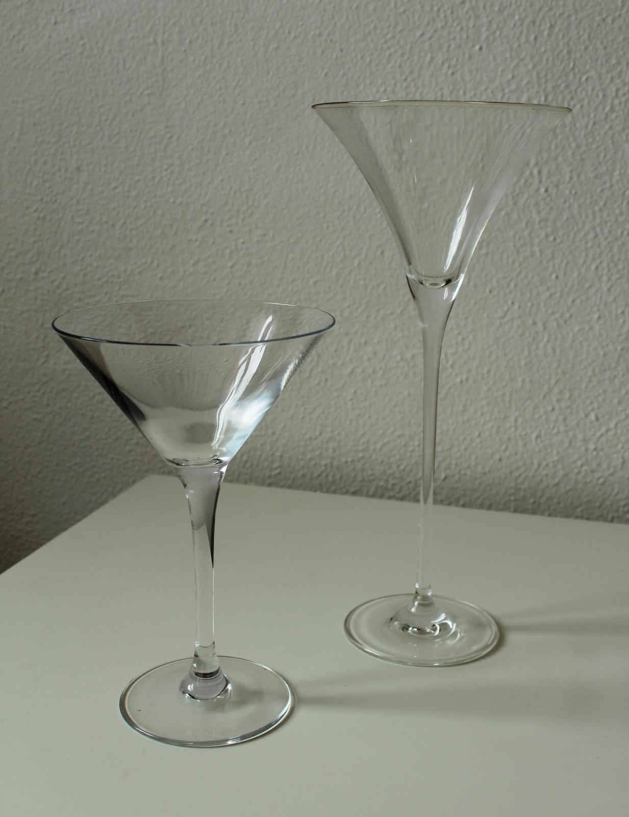 Martini - prenájom - Obrázok č. 4