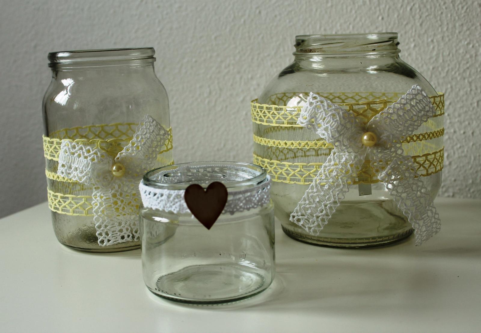 Váza - prenájom - Obrázok č. 1