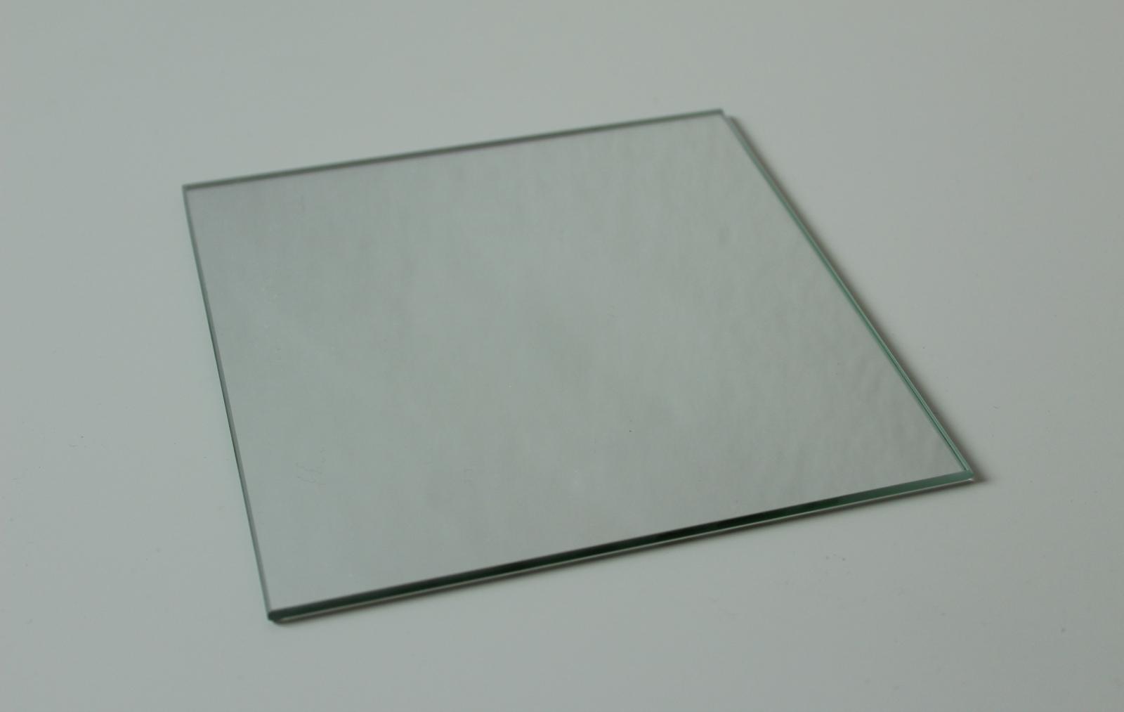 Zrkadlo hranaté - prenájom - Obrázok č. 1