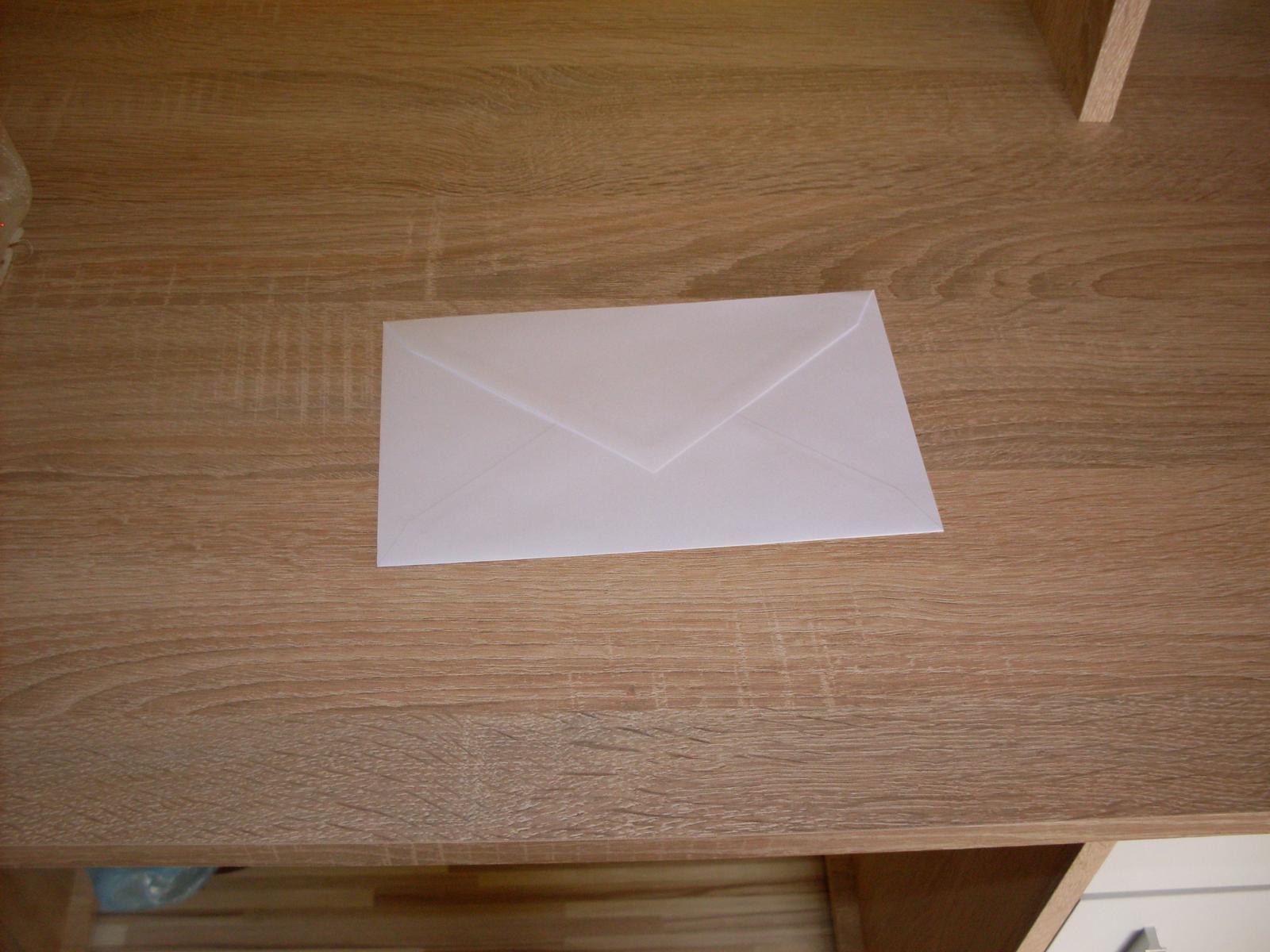 Obálky - Obrázok č. 2