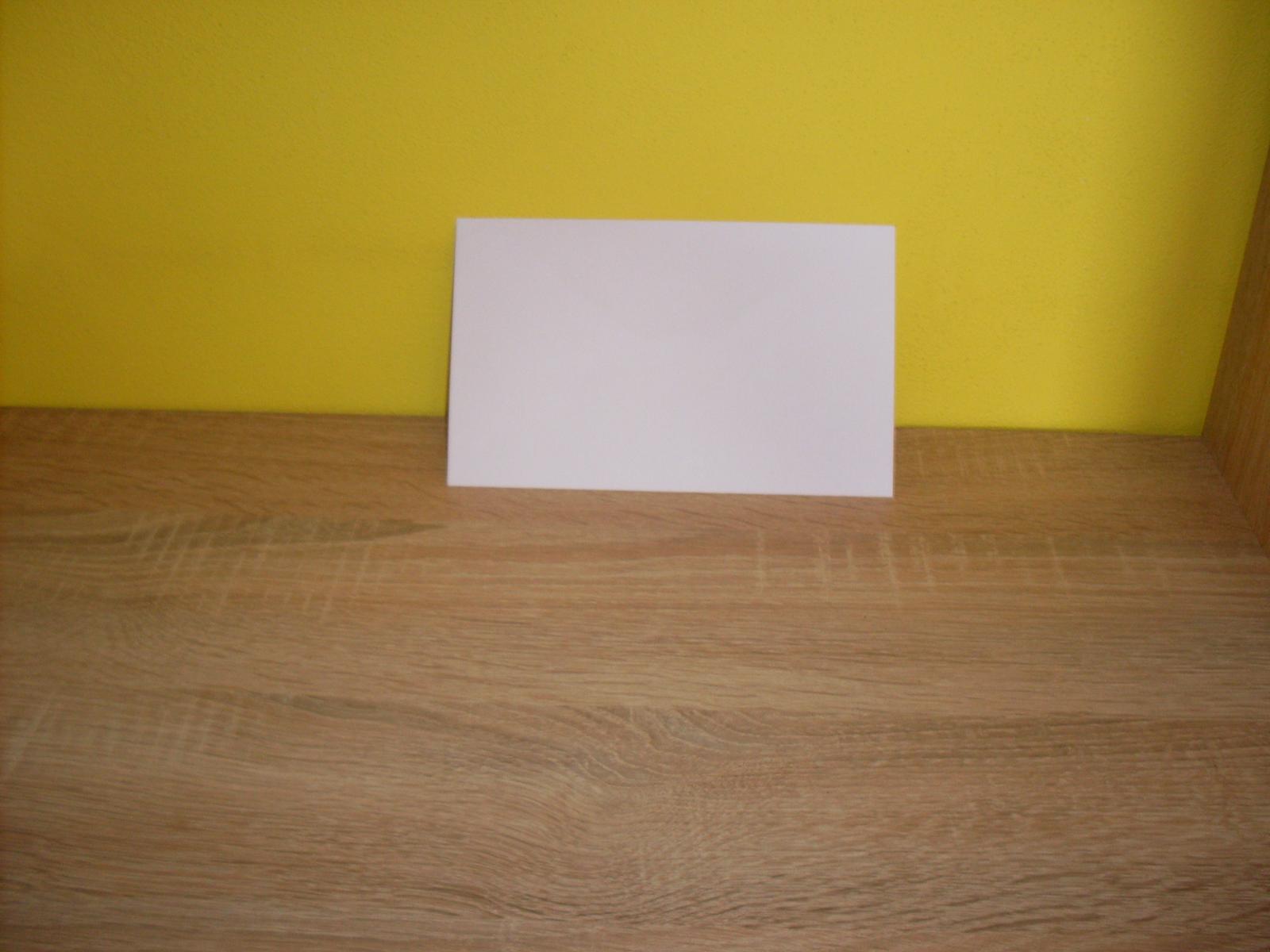 Obálky - Obrázok č. 1